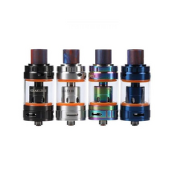 Sense Herakles III Sub-Ohm Tank Wholesale 100% Authentic + Cheap Prices + Fast Shipping Ecig Wholesale | Vape Wholesale | Ejuice Wholesale