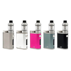 Eleaf iStick Pico 21700 Starter Kit | Eleaf Pico Wholesale