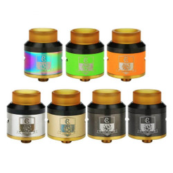 iJoy Combo SRDA Wholesale | iJoy RDA Wholesale