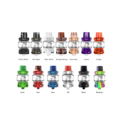 Horizon Falcon Sub-Ohm Tank Wholesale | Horizon Vape Wholesale