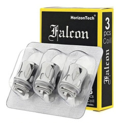 Horizon Falcon Replacement Coil - 3PK Wholesale | Horizon Replacement Coil Wholesale