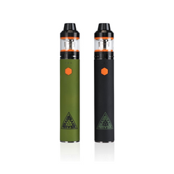 Innokin AMVS Starter Kit Wholesale | Innokin Starter Kit Wholesale