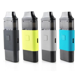 Eleaf iCard Kit