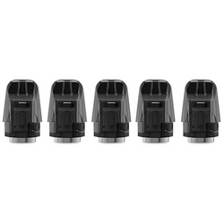 Wholesale 100% Authentic Joyetech Exceed Edge AiO Replacement Cartridge 1 Pack Wholesale Vapor Wholesale | KangerWholesaleUSA.com America's Premier E Cig and Vape Distributor | Lowest Priced E Cig Wholesaler in USA | Cheapest Vape Wholesale in USA | E Juice Wholesale | E Liquid Wholesale | E Juice | E Liquid | Vape Wholesale | Vapor Wholesale | E Cig Wholesale | Cheap Vape Kits | Vape Deals | Wholesale | Distributor | Vape USA | Joyetech E Cig Wholesale | Joyetech Exceed Edge AiO Cartridge Wholesale | Joyetech E Cig Cheap | Joyetech Wholesale Vapes USA | Joyetech Vapor AiO | Joyetech US | Joyetech USA