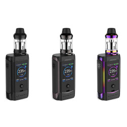 Innokin Proton 235W + Scion II Starter Kit Wholesale | Innokin Starter Kit Wholesale