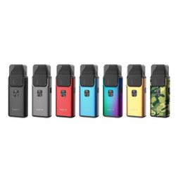 Aspire Breeze 2 AiO All-in-One Starter Kit Wholesale | Aspire Starter Kit Wholesale