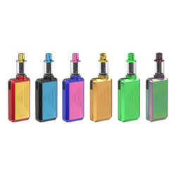 Joyetech BATPACK Starter Kit- Complex Colors (with Joyetech Eco D16 Tank)