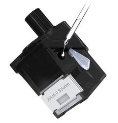 Wismec HiFlask AiO Replacement Cartridge - 1PK Wholesale   Wismec Replacement Cartridge Wholesale