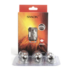 Smoktech TFV8 Baby V2 A1 Replacement Coils - 3PK Wholesale | Smoktech Vape Wholesale