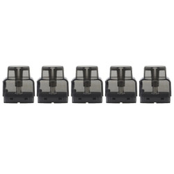 Eleaf iWu 2ml Replacement - 5PK 1.3 OHMs Wholesale | Eleaf Vape Wholesale
