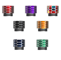 SMOK Cobra V2 Resin Drip Tip - 1PK Wholesale | Smoktech Vape Wholesale