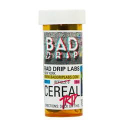 Bad Drip Cereal Trip 60ml eJuice