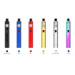 SMOK Nord AiO 19 Kit Wholesale | SMOK AiO Wholesale