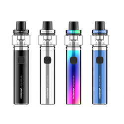 Vaporesso Sky Solo Kit Wholesale | Vaporesso Pen Kit Wholesale