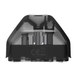 Aspire AVP Replacement Pod Cartridges - 2PK Wholesale | Aspire Pod System Kit Wholesale