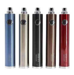 Kanger eVod Twist VV 1600mAh Battery Wholesale + 100% Authentic + Cheap Prices + Fast Shipping	 Ecig Wholesale | Vape Wholesale | Ejuice Wholesale