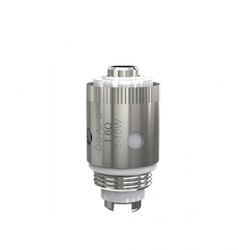 Eleaf GS-Air S Coil 1.6ohm - 5PK Wholesale | Eleaf Replacement Coil Wholesale