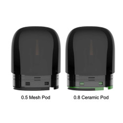 Innokin Gala Replacement Pod - 1PK | Innokin Replacement Pod Wholesale