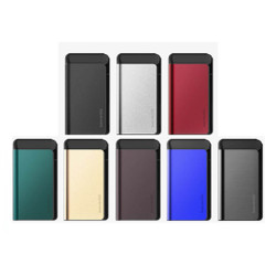 Suorin Air Plus Kit Wholesale | Suorin Air Wholesale