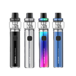 Vaporesso Sky Solo Plus Kit Wholesale | Vaporesso Pen Kit Wholesale