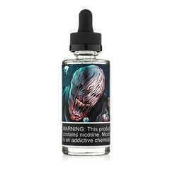 Bad Drip Director's Cut The Lost One 60ml E-Juice Wholesale | Bad Drip E-liquid Wholesale