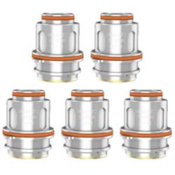 GeekVape Zeus Mesh Replacement Coil - 5PK Wholesale | GeekVape Replacement Coil Wholesale