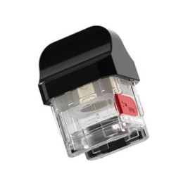 SMOK RPM40 Replacement Pod Cartridge - 3PK Wholesale | SMOK Replacement Pod Wholesale