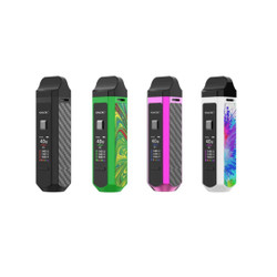 SMOK RPM40 Kit Wholesale | SMOK Pod System Wholesale
