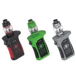 SMOK Mag P3 Kit Wholesale | SMOK Box Mod Wholesale