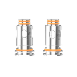 GeekVape Aegis Boost Coil - 5PK Wholesale | GeekVape Replacement Coil Wholesale