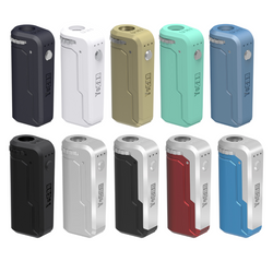 Yocan UNI Kit Wholesale | Yocan Vaporizer Wholesale