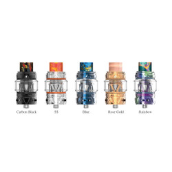 Horizon Falcon 2 Tank Wholesale