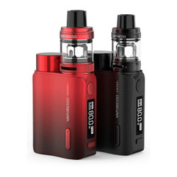 Vaporesso Swag 2 Kit Wholesale