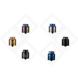 Wotofo Profile 1.5 RDA  Wholesale