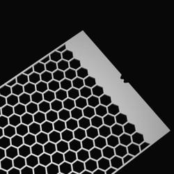 Wotofo Profile 1.5 Mesh Coil -10PK