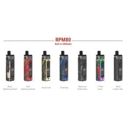 SMOK RPM 80 Kit Wholesale