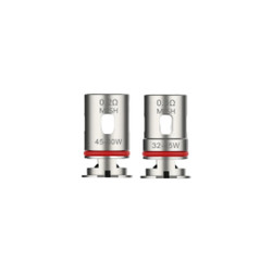 Vaporesso GTX Replacement Coil - 5PK Wholesale