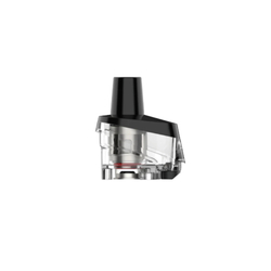 Vaporesso Target PM80 Pod 4mL Accessory - 2PK Wholesale
