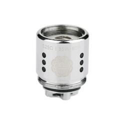 Wotofo Flow Subtank Replacement Coil - 5PK Wholesale | Wotofo Subohm Coil Wholesale