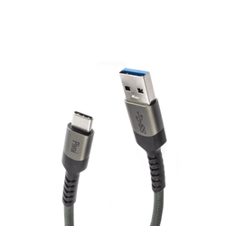 Pivoi USB 3.0 AM to Type C Cable Wholesale   Pivoi Wholesale