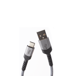 Pivoi USB 2.0 AM to Type C Cable Wholesale | Pivoi Wholesale