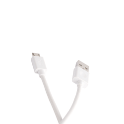 Pivoi USB 2.0 to Micro Cable Wholesale | Pivoi Wholesale