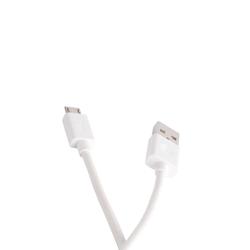Pivoi USB 2.0 to Micro Cable