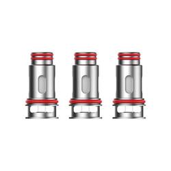 SMOK RPM160 Replacement Coil  Wholesale | Smok Wholesale