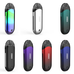 Vaporesso Zero Care Edition Kit | Vaporesso Wholesale