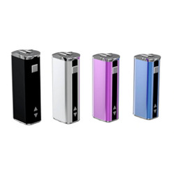 Eleaf iStick 30W Kit Wholesale | Eleaf Starter Kit Wholesale