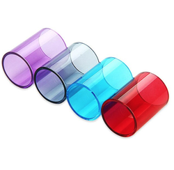 Kanger SubTank Mini Replacement Glass Wholesale + 100% Authentic + Cheap Prices + Fast Shipping Ecig Wholesale | Vape Wholesale | Ejuice Wholesale