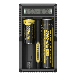 Nitecore UM20 USB Charger Wholesale | Nitecore Charger Wholesale