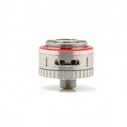 Kanger Airflow Control Valve SubTank Mini + Kanger Airflow Control Valve SubTank Mini  Wholesale + 100% Authentic + Cheap Prices + Fast Shipping	 Ecig Wholesale | Vape Wholesale | Ejuice Wholesale