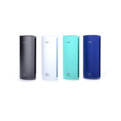 Eleaf iStick Kit 60W Metal Covers Wholesale | Eleaf Accessories Wholesale